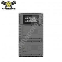 Зарядное устройство Nitecore USN2 PRO