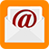 e-mail-icon-54x54.png